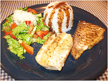 perch-with-rice-and-salad.jpg